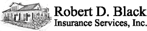 Robert D. Black Insurance Services, Inc.