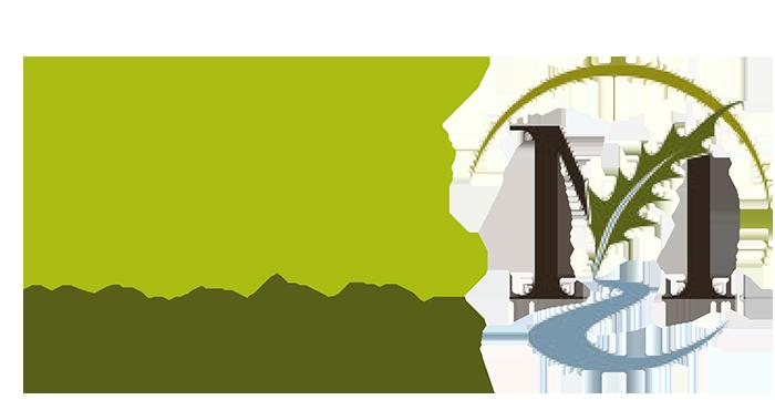 Bike Mount Holly