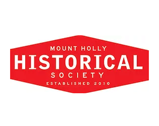 Mount Holly Historical Society