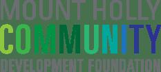 Mount Holly Community Development Foundation